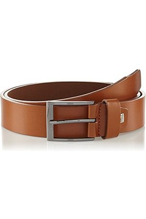 Lindenmann Men's Echt Leder 1000282.022 Belt