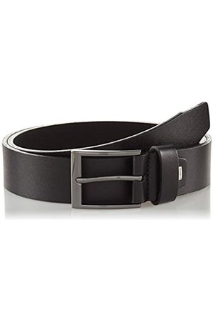 Lindenmann Men's Echt Leder 1000282.010 Belt