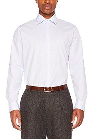 Seidensticker Men's 246670 Business Shirt