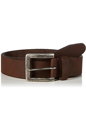 Petrol Industries Men's 40092 Belt