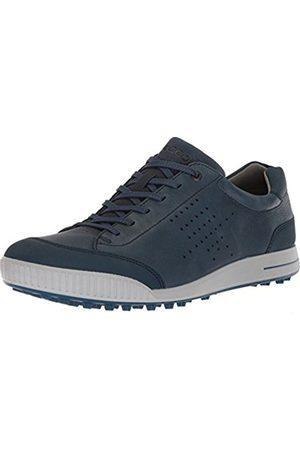 Ecco Men's Street Golf Shoes