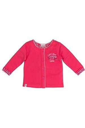 Salt & Pepper Salt and Pepper Baby Girls' B Love Geknöpft Jacket