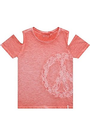 Esprit Girl's RL1038503 T-Shirt