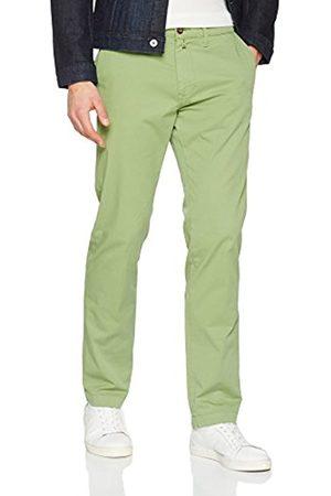 Pierre Cardin Men's Lyon Chino Trousers