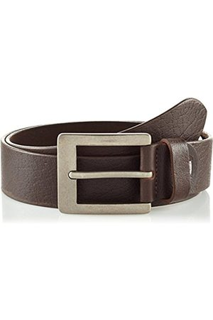 Lindenmann Men's Echt Leder 1000284.023 Belt