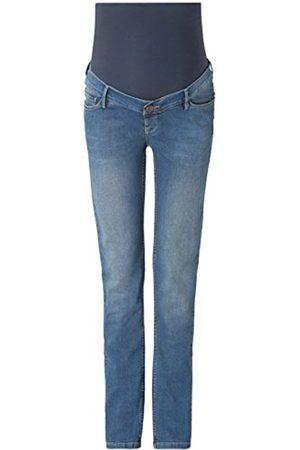 Noppies Women's OTB Regular Beau 60044 Maternity Jeans