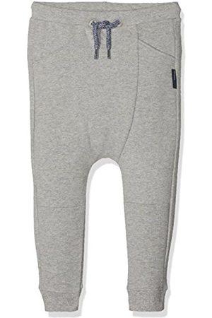 Noppies Boy's B Pants Sweat Nantes Trousers