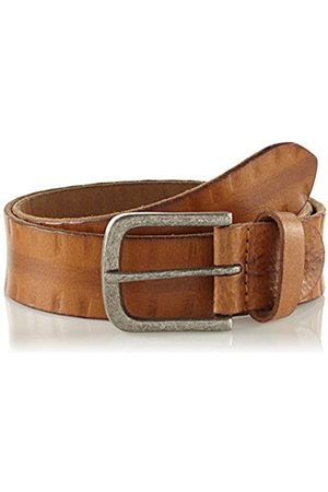 Lindenmann Men's Echt Leder 1090117.022 Belt