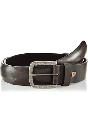Lindenmann Men's Echt Leder 1090103.010 Belt