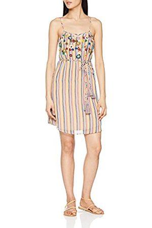 Intropia Women's P468VES06804799 Dress