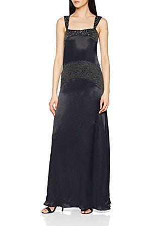 Intropia Women's P480VEX06066600 Party Dress