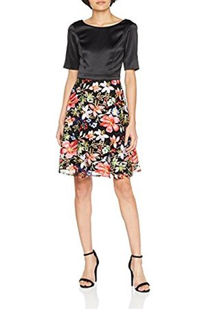 s.Oliver Women's 70.803.82.7433 Party Dress