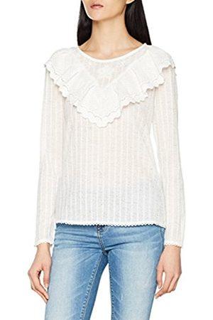Intropia Women's P582TSH06285000 T-Shirt