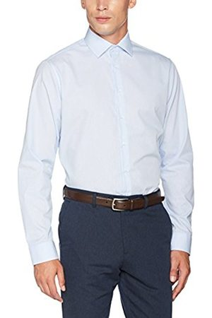 Seidensticker Men Business - Men's 246680 Business Shirt