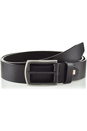 Lindenmann Men's Echt Leder 1090115.010 Belt