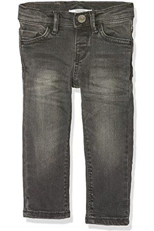 Noppies Boy's B Slim Nantua Jeans
