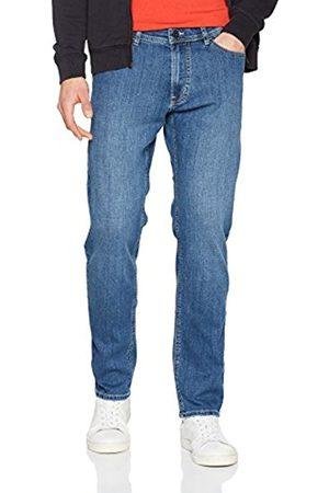 Hattric Men's Herren Hunter Straight Jeans