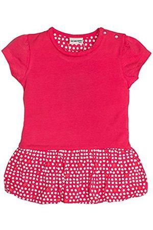 Salt & Pepper Baby Girls' B Love UNI Ballon Dress