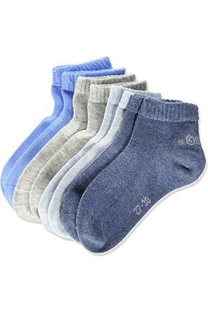 s.Oliver Boys Socks