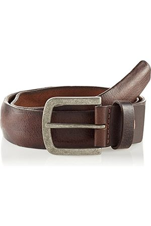 Lindenmann Men's Echt Leder 1090103.020 Belt