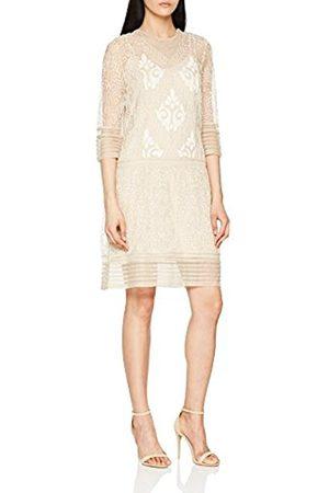 Intropia Women's P494VES06133002 Dress