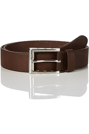 Petrol Industries Men's 35350 Belt