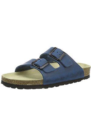 Wörishofer WÖRISHOFER Unisex Adults' 41110 Shoes Size: 10