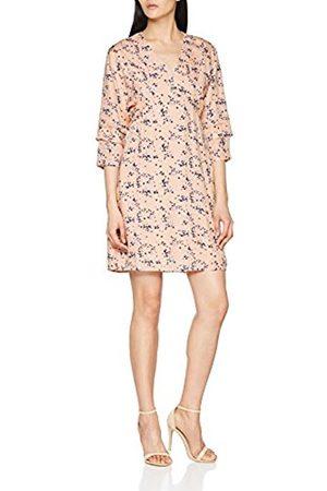 Intropia Women's P698VES06081950 Dress