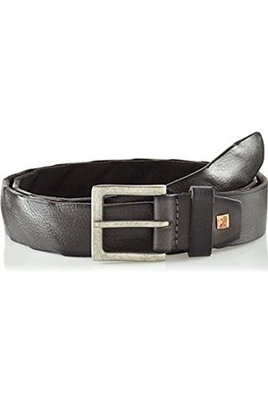 Lindenmann Men's Echt Leder 1090118.010 Belt