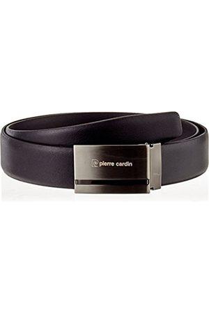Pierre Cardin Men's Echt Leder 1070118.010 Belt