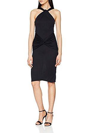Intropia Women's P581VES06239600 Dress