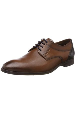 Lloyd Men's Hamilton Derbys