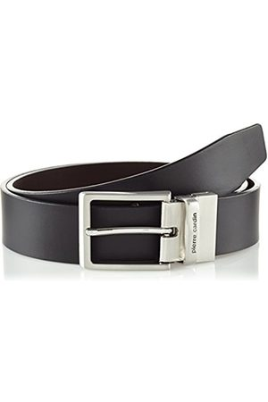 Pierre Cardin Men's Echt Leder 1070156.008 Belt