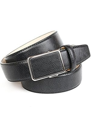 Anthoni Crown Men's 17Y10 Belt