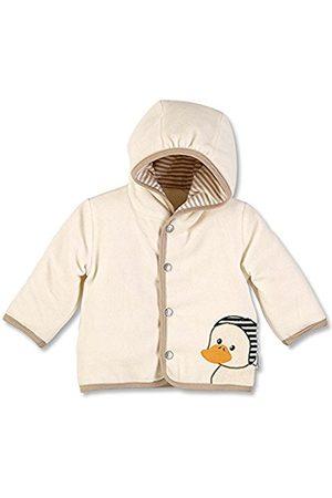 Sterntaler Baby Kapuzen-Jacke Nicki Hanno Jacket