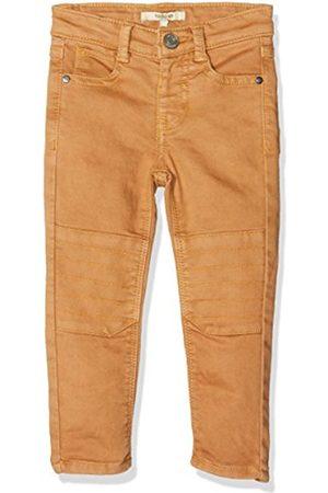 Noppies Boy's B Slim Laundry Jeans