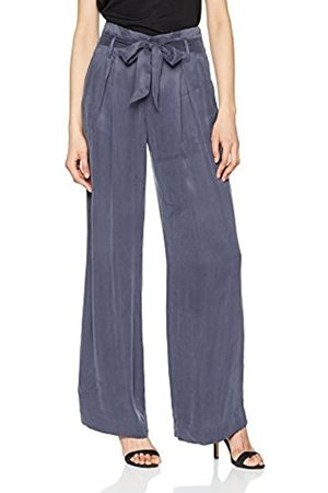 Intropia Women's P686PAN06070204 Trousers