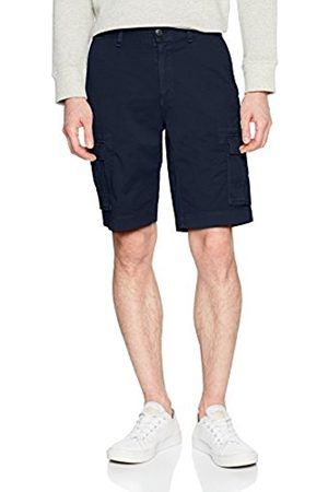 Tommy Hilfiger Men's Tjm Straight Soft Cargo Short