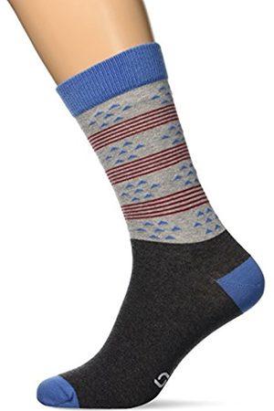 Besocks Men's Socks 2/5 (Manufacturer size:36-40)