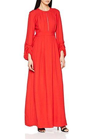 Intropia Women's P672VEX06135110 Party Dress
