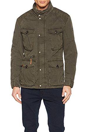 Camel Active Men's 420610 7x07 Jacket