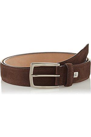 Lindenmann Men's Echt Leder 1007331.023 Belt