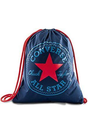 1151b85247 SALE. Converse 6FA045TCasual Daypack navy 46 cm