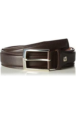 Lindenmann Men Belts - Men's Echt Leder 1000233.028 Belt