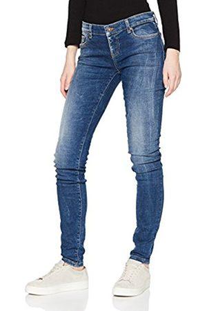 LTB Women's Clara Skinny Jeans