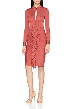Intropia Women Dresses - Women's P581VES06459402 Dress