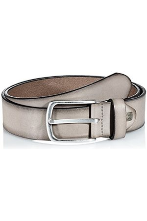 Lindenmann Men's Echt Leder 1090091.026 Belt