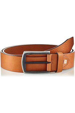 Lindenmann Men's Echt Leder 1090115.022 Belt