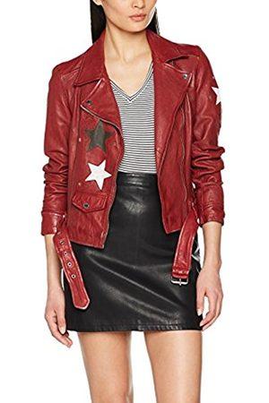 Oakwood Women's 62599-509-XS Jacket