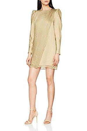Intropia Women's P691VES06055002 Dress